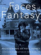 Best The Faces of Fantasy Review