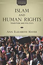 Best islam and human rights Reviews
