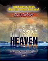 Search for Heaven [DVD]
