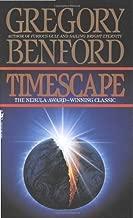 Timescape (Bantam Spectra Book) by Benford, Gregory (1992) Mass Market Paperback