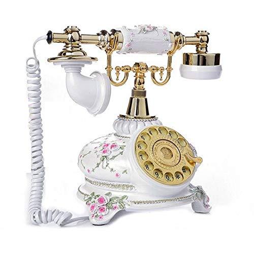 vintage princess phone - 4