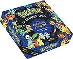 Pokémon - Le grand jeu du cherche-et-trouve de The Pokémon Company