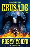 Crusade (Brethren Trilogy)