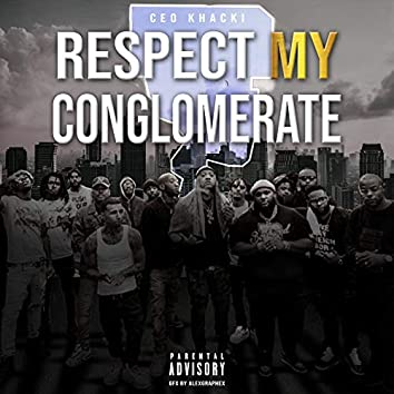 Respect My Conglomerate