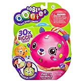 Oober Oonies Party Animals Refill Theme Pack