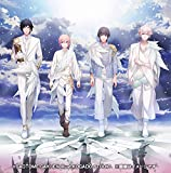 うたの☆プリンスさまっ♪HE★VENSドラマCD下巻 「Paradise Lost~Beside you~」(完全受注生産盤)