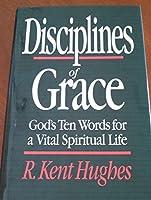 Disciplines of Grace