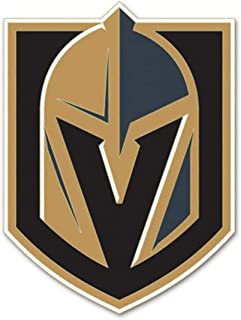 Wincraft NHL Las Vegas Golden Knights Collector Pin