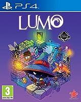 Lumo (PS4) (輸入版)
