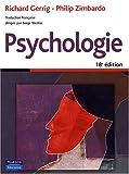 Psychologie 18ème Ed.