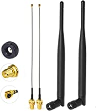 Best sirius antenna extension Reviews