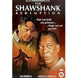 The Shawshank Redemption [DVD]