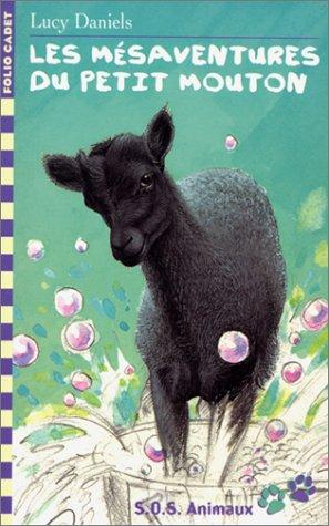 S.O.S. Animaux, 4:Les mésaventures du petit mouton
