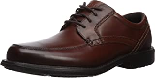 حذاء أكسفورد رجالي من Rockport Sl2