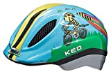 KED Meggy II Originals Helm Kinder Janosch Kopfumfang XS | 44-49cm 2021 Fahrradhelm