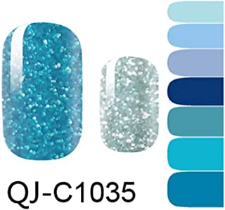 Best street color nail polish Reviews