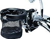 Kuryakyn 1738 Motorcycle...image