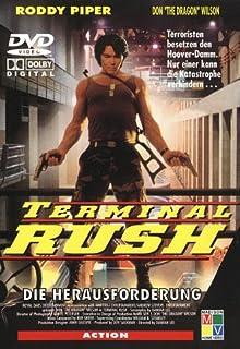 Terminal Rush