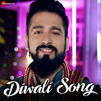 Diwali Song