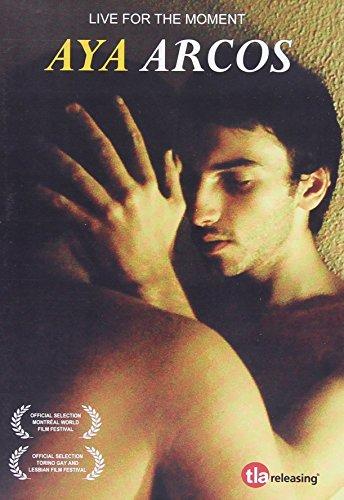 Aya Arcos [Edizione: Stati Uniti] [Italia] [DVD]