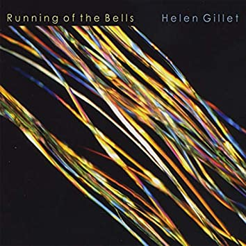 Running of the Bells