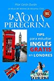 TIPS para estudiar inglés gratis en Londres