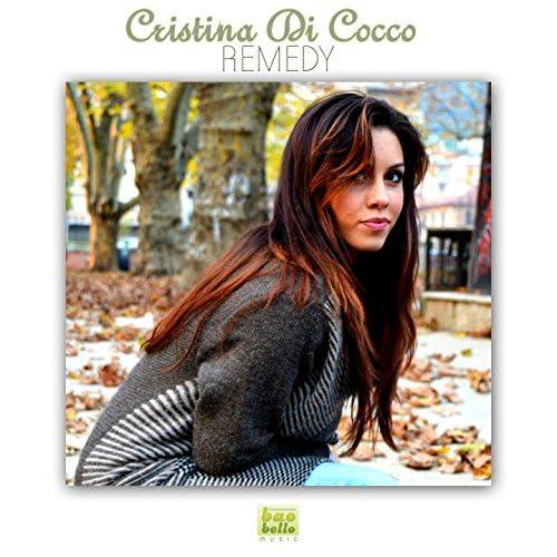 Cristina Di Cocco