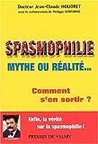 Spasmophilie, mythe ou réalité... Comment s'en sortir ?