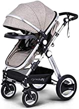 Best chicco stroller lightweight plus Reviews