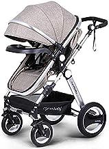 Best baby bassinet stroller Reviews