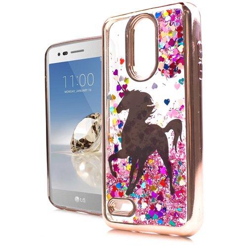 Designer Phone Cases for LG: Amazon com