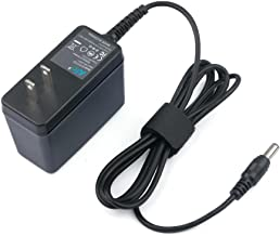 KFD AC Adapter Power Supply for Actiontec STD-12018U1 for (MI424WR Rev. I Router) Power Charger Cord 12V 1.8A