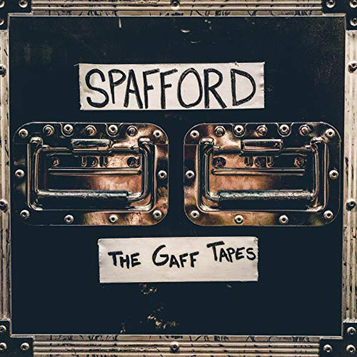 The Gaff Tapes