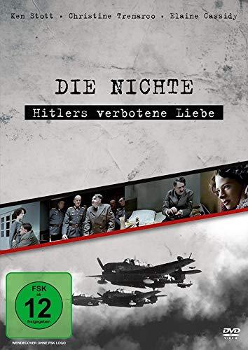 Die Nichte - Hitlers verbotene Liebe