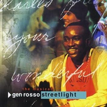 Streetlight (Español)