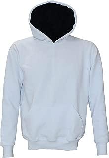 Turban Tee Cotton Hoodie/Hoodie for Men & Women/Warm Hoodie/Unisex Hoodie