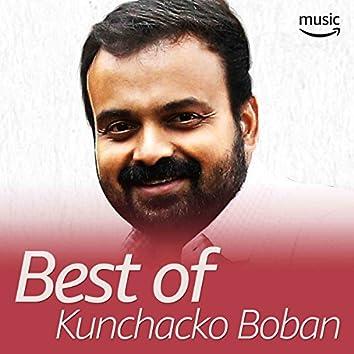Best of Kunchacko Boban