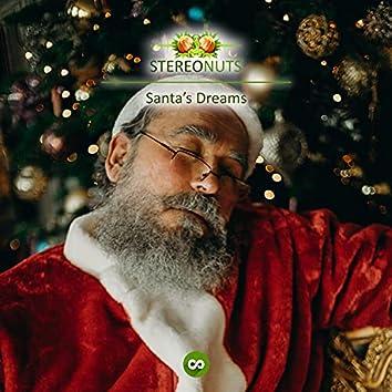 Santa's Dreams