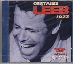 jazz leeb