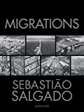 Migrations: Humanity in Transition