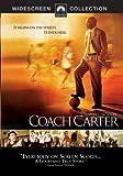 Coach Carter (Widescreen Edition)