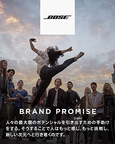 BOSE『SoundSportwirelessheadphones』