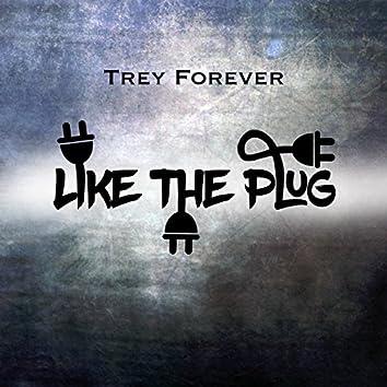 Like the Plug