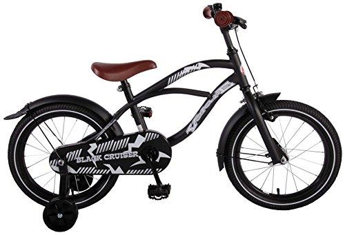 E&L Cycles -  Kinderfahrrad Volare