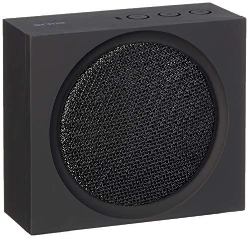 acme PS101 PC-Lautsprecher