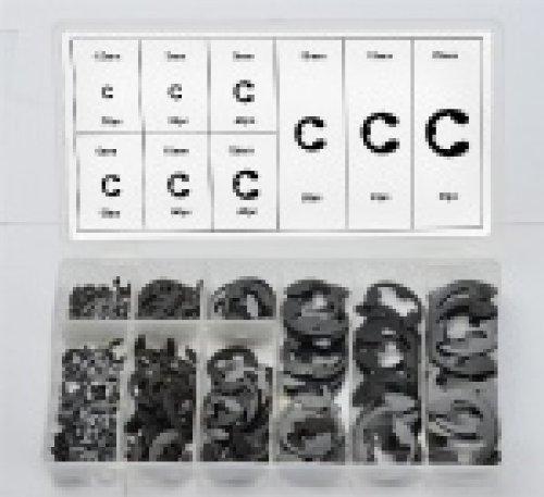 1x Kaffeekanne mit Deckel - Inhalt 0,30 ltr - Kaffee