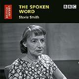 The Spoken Word...
