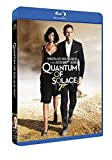 Quantum Of Solace - Blu-Ray [Blu-ray]
