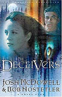 The Deceivers (Beyond Belief Campaign)