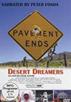 Desert Dreamers [DVD] [Import]